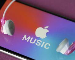 Apple Music Spatial Audio Launch Event Set for June 7