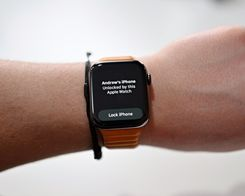 iOS 15 Expands 'Unlock With Apple Watch' to Siri Requests on iPhone