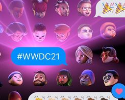 Apple Airs Video Recap of the Third Day of WWDC 21