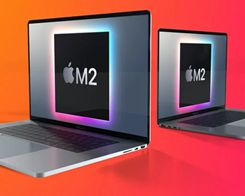Mini-LED Shortages Reportedly Delayed Production of Redesigned MacBook Pro Models