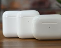 AirPods Pro Beta firmware Coming Soon for Developer Testing