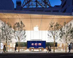 Japan to Probe Apple and Google in Antitrust Discussions