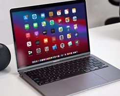 Apple Issues Fourth Developer Beta for MacOS 11.5