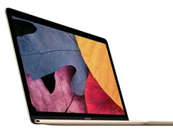 Apple Adds 2015 12-Inch Retina MacBook to Vintage Products List