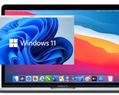 Windows 11 for Mac in the Works, Says Parallels Desktop