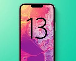 2021 iPhone Rumored to Be Named 'iPhone 13' With Same 'Mini,' 'Pro,' and 'Pro Max' Variants As Last