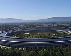Apple Looks Beyond Silicon Valley to Improve Recruitment and Retention