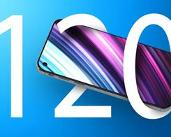 All iPhone 14 Models May Feature 120Hz ProMotion Displays
