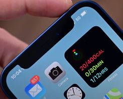Advertisers Expect iCloud Private Relay to End Fingerprinting Users