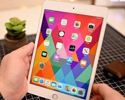 iPad Mini 6 Set for Fall Launch, Bigger M1 iMac on The Way