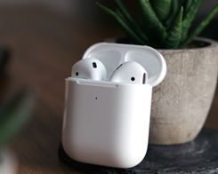 'AirPods 3' Predicted to Finally Arrive Alongside 'iPhone 13'