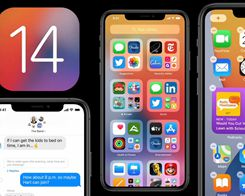 Apple Stops Signing iOS 14.7 Following iOS 14.7.1 Release