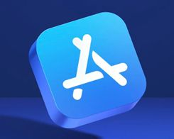 Apple Decreasing App Store Prices in the UK, South Africa, and Many European Countries