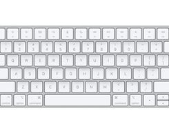Apple Now Selling Standalone Magic Keyboard With Touch ID Starting at $149