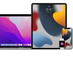 Apple Looks to Expand Beta Testing of iOS 15 as Stable Release Nears