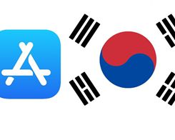 South Korea Ends Apple, Google Control of App Store Payments