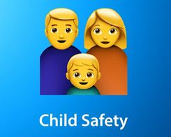 Apple Delays Rollout of Controversial Child Safety Features to Make Improvements