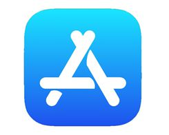 China Not Issuing New Game Licenses, May Impact App Store Earnings