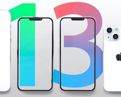 Kuo: iPhone 13 Lineup to Start at 128GB of Storage, Pro Models Will Have 1TB Option