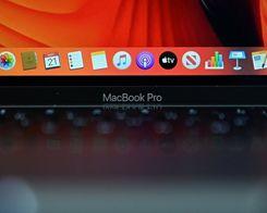 'M1X' MacBook Pro Set To Arrive In 'Several Weeks'
