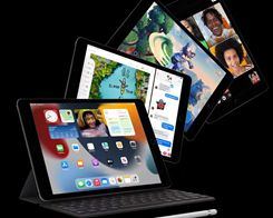Apple Debuts Ninth-generation iPad With A13 Processor For $329