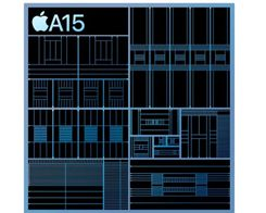 iPhone 13 Pro Offers Significantly Improved GPU Performance Compared to iPhone 12 Pro