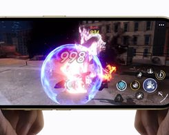 iPhone 13 Pro GPU Benchmarks Show 55% Improvement Over iPhone 12 Pro
