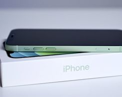 Taiwanese Group Says Apple Harms Consumers By Not Including Charger With iPhone