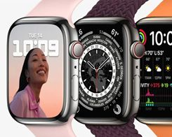 With Pre-Orders Open in Less Than 24 Hours, There's Still a Lot We Don't Know About the Apple Watch