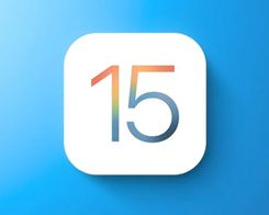 Apple Stops Signing iOS 15.0 Following iOS 15.0.1 Release, Downgrading No Longer Possible