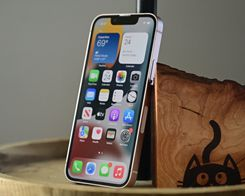 iOS 15.1 Coming Week Of October 25, Will Fix iPhone Remote Wipe Exploit