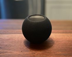 Apple Hires New HomePod Software Head To Boost Lackluster Speaker Sales
