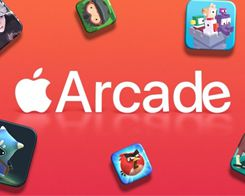Apple Considered Making A Cloud Gaming Service Alongside Apple Arcade