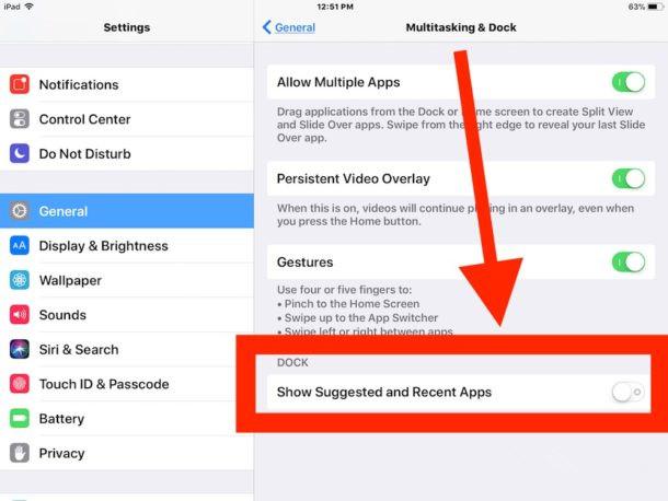 how to delete apps on ipad ios 11