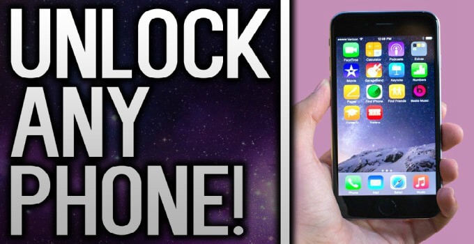 iccid activation bug can factory unlock any iphone with a